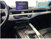 2017 Audi A4 2.0T Komfort (Stk: 062509) in Lower Sackville - Image 12 of 16