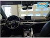 2017 Audi A4 2.0T Komfort (Stk: 062509) in Lower Sackville - Image 13 of 16