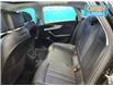 2017 Audi A4 2.0T Komfort (Stk: 062509) in Lower Sackville - Image 14 of 16