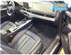 2017 Audi A4 2.0T Komfort (Stk: 062509) in Lower Sackville - Image 15 of 16