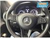 2018 Mercedes-Benz Metris Base (Stk: 374801) in Lower Sackville - Image 10 of 15