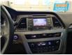 2016 Hyundai Sonata GLS (Stk: 317107) in Lower Sackville - Image 12 of 15