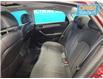 2016 Hyundai Sonata GLS (Stk: 317107) in Lower Sackville - Image 14 of 15