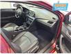 2016 Hyundai Sonata GLS (Stk: 317107) in Lower Sackville - Image 15 of 15