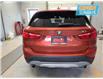 2018 BMW X1 xDrive28i (Stk: K21257) in Lower Sackville - Image 4 of 15