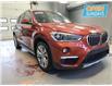 2018 BMW X1 xDrive28i (Stk: K21257) in Lower Sackville - Image 7 of 15