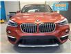 2018 BMW X1 xDrive28i (Stk: K21257) in Lower Sackville - Image 8 of 15