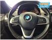 2018 BMW X1 xDrive28i (Stk: K21257) in Lower Sackville - Image 10 of 15