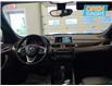 2018 BMW X1 xDrive28i (Stk: K21257) in Lower Sackville - Image 13 of 15