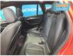 2018 BMW X1 xDrive28i (Stk: K21257) in Lower Sackville - Image 14 of 15