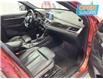 2018 BMW X1 xDrive28i (Stk: K21257) in Lower Sackville - Image 15 of 15