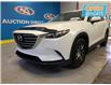 2016 Mazda CX-9 GS-L (Stk: 102206) in Lower Sackville - Image 1 of 16