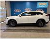2016 Mazda CX-9 GS-L (Stk: 102206) in Lower Sackville - Image 2 of 16