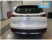 2016 Mazda CX-9 GS-L (Stk: 102206) in Lower Sackville - Image 4 of 16