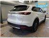 2016 Mazda CX-9 GS-L (Stk: 102206) in Lower Sackville - Image 7 of 16
