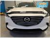 2016 Mazda CX-9 GS-L (Stk: 102206) in Lower Sackville - Image 9 of 16
