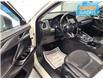2016 Mazda CX-9 GS-L (Stk: 102206) in Lower Sackville - Image 10 of 16