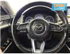 2016 Mazda CX-9 GS-L (Stk: 102206) in Lower Sackville - Image 11 of 16