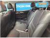 2016 Mazda CX-9 GS-L (Stk: 102206) in Lower Sackville - Image 14 of 16