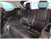 2016 Mazda CX-9 GS-L (Stk: 102206) in Lower Sackville - Image 15 of 16