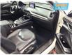 2016 Mazda CX-9 GS-L (Stk: 102206) in Lower Sackville - Image 16 of 16