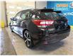 2018 Subaru Impreza Sport-tech (Stk: 705068) in Lower Sackville - Image 3 of 16