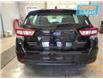 2018 Subaru Impreza Sport-tech (Stk: 705068) in Lower Sackville - Image 4 of 16
