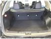 2018 Subaru Impreza Sport-tech (Stk: 705068) in Lower Sackville - Image 5 of 16