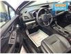 2018 Subaru Impreza Sport-tech (Stk: 705068) in Lower Sackville - Image 9 of 16