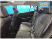 2018 Subaru Impreza Sport-tech (Stk: 705068) in Lower Sackville - Image 14 of 16