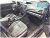 2018 Subaru Impreza Sport-tech (Stk: 705068) in Lower Sackville - Image 15 of 16