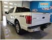 2017 Ford F-150 Lariat (Stk: C64497) in Lower Sackville - Image 3 of 14