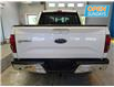 2017 Ford F-150 Lariat (Stk: C64497) in Lower Sackville - Image 4 of 14