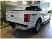 2017 Ford F-150 Lariat (Stk: C64497) in Lower Sackville - Image 5 of 14