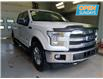 2017 Ford F-150 Lariat (Stk: C64497) in Lower Sackville - Image 6 of 14