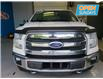 2017 Ford F-150 Lariat (Stk: C64497) in Lower Sackville - Image 7 of 14