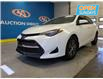 2018 Toyota Corolla LE (Stk: 011196) in Lower Sackville - Image 1 of 15