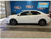 2018 Toyota Corolla LE (Stk: 011196) in Lower Sackville - Image 2 of 15