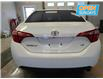 2018 Toyota Corolla LE (Stk: 011196) in Lower Sackville - Image 4 of 15
