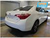 2018 Toyota Corolla LE (Stk: 011196) in Lower Sackville - Image 6 of 15