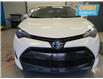 2018 Toyota Corolla LE (Stk: 011196) in Lower Sackville - Image 8 of 15