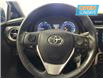2018 Toyota Corolla LE (Stk: 011196) in Lower Sackville - Image 10 of 15