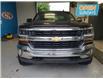 2016 Chevrolet Silverado 1500 1LT (Stk: 340792) in Lower Sackville - Image 7 of 14