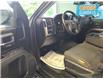 2016 Chevrolet Silverado 1500 1LT (Stk: 340792) in Lower Sackville - Image 8 of 14
