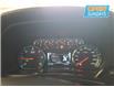 2016 Chevrolet Silverado 1500 1LT (Stk: 340792) in Lower Sackville - Image 10 of 14
