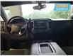 2016 Chevrolet Silverado 1500 1LT (Stk: 340792) in Lower Sackville - Image 12 of 14