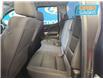 2016 Chevrolet Silverado 1500 1LT (Stk: 340792) in Lower Sackville - Image 13 of 14