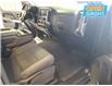 2016 Chevrolet Silverado 1500 1LT (Stk: 340792) in Lower Sackville - Image 14 of 14