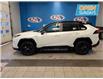 2020 Toyota RAV4 Hybrid XLE (Stk: 077038) in Lower Sackville - Image 2 of 14