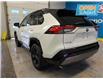 2020 Toyota RAV4 Hybrid XLE (Stk: 077038) in Lower Sackville - Image 3 of 14